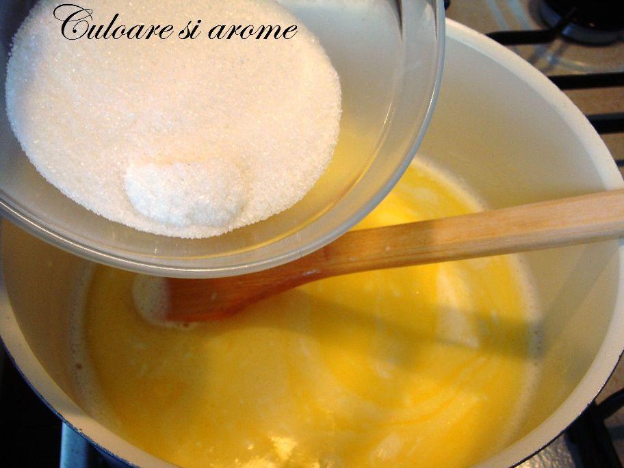 http://culoaresiarome.ro/turtite-cu-telemea-de-oi/