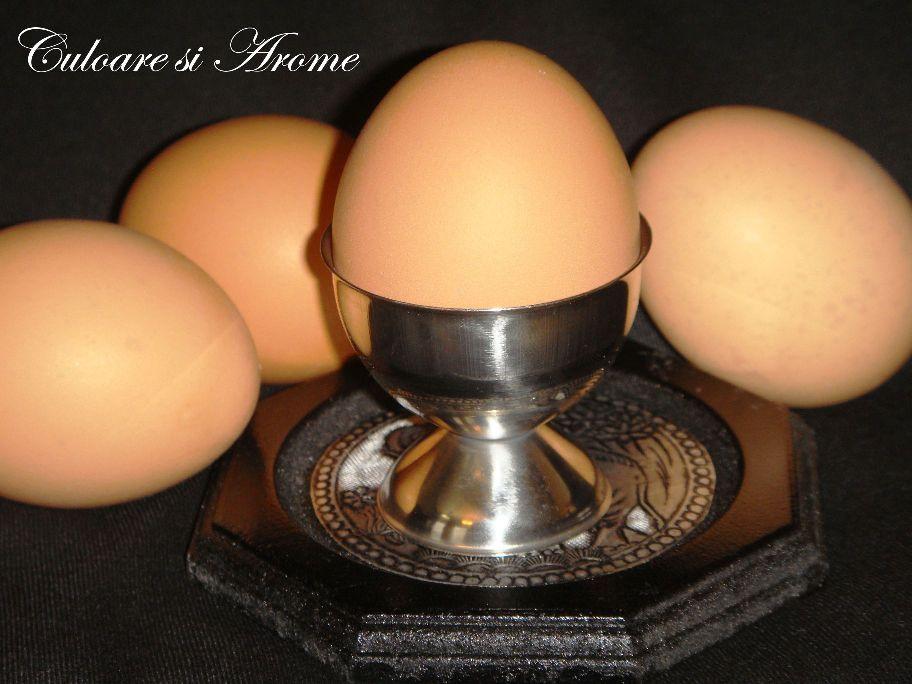 Sfaturi utile despre oua